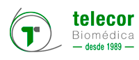 Telecor Biomédica